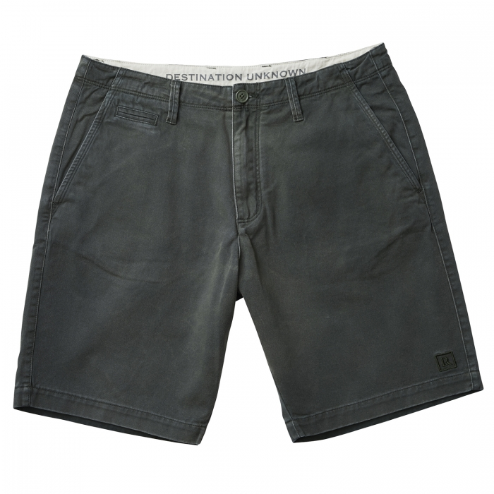 LIBERAIDERS LR CHINO SHORTS 71802