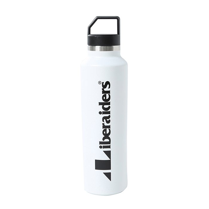 Liberaiders Liberaiders PX THERMO BOTTLE 81909